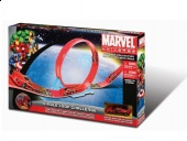 12085 Marvel Single Loop Challenge